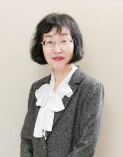 大阪西天満司法書士事務所代表 司法書士 貝塚尚子