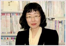 司法書士 貝塚尚子